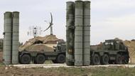 Rusya S-400 füze sisteminin kodlarını da Türkiye'ye verecek