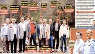 Sözcü'nün fotoğraf iddiasına Özhaseki'den jet cevap!