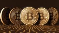 Diyanet'ten flaş Bitcoin ve Ethereum yorumu: Dinen caiz mi?