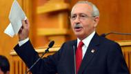 Fehmi Koru'dan Kılıçdaroğlu belgeleriyle ilgili şok yazı
