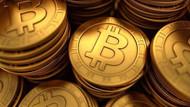 Bitcoin'den bir rekor daha