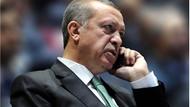 Son dakika: Erdoğan'dan  2019 seçimleri için 7 maddelik yol haritası