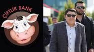 Çiftlik Bank'ın bazı çiftliklerinde hayvan dahi yok