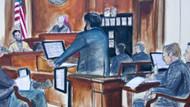 Fehmi Koru: Zarrab davasında kararın ne olacağını şimdiden tahmin edebiliyoruz
