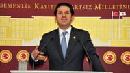 Aranan CHP'li eski milletvekili Erdemir: İsmim ilgim olmayan dosyaya son anda iliştirildi