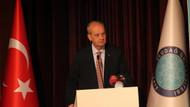 İlker Başbuğ: Suriye'deki iç savaşı Esad kazandı