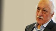 FETÖ elebaşı Fetullah Gülen için iki yeni iade talebi