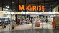 29 liralık kıymada Migros sürprizi