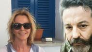 Murat Şar Hale Soygazi'ye annelik davası açtı