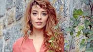 Dizi oyuncusu Selin Şekerci, Emine Erdoğan'dan özür diledi