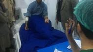 Afganistan'da bir televizyon kanalına silahlı saldırı