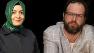 Fatih Tezcan'ın eski eşi: Aile Bakanı ile konuşmuşlar, anne ateist, devlet düşmanı deyip...