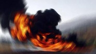 Son dakika: Bursa'da Tekstil fabrikasında patlama: 4 kişi öldü