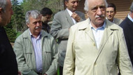 Sözcü davasında Mahkeme Başkanı Hüseyin Gülerce'yi fırçaladı