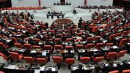 HDP'li vekilden Kürdistan'ın küçük yazılmasına tepki