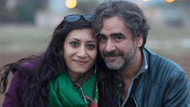 Deniz Yücel'in eşi: Deniz, Silivri'de de gazetecidir
