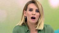 Sağlık Bakanlığı Esra Erol'u RTÜK'e şikayet etti