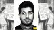 Reza Zarrab Süleyman Aslan'a daha fazla rüşvet vermemek için bunu yapmış