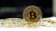 Bitcoin mağduru olmamak için bunu sakın yapmayın