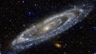 NASA yeni dünya buldu! Açıklama merakla bekleniyor