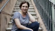 Barcelona'nın kadın belediye başkanından kadın öğrenciyle aşk itirafı