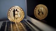 Bitcoin'e üçlü kıskaç: Devlet, vergi almanın yollarını aranıyor