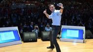 Mustafa Sandal 100 bin liralık Bitcoin verecek