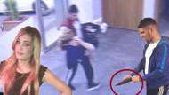 Dilek Bozal cinayetinde flaş gelişme: Sanıklar birbirini suçladı