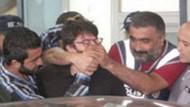Reuters'dan Türkiye eski polis Korkmaz'ın iadesini istedi iddiası