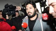 Sürpriz tanığın ifadesi Reza Zarrab'ı yalanladı