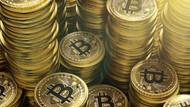 Bitcoin milyoneri harcayamam dediği parayı dağıtıyor