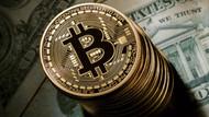 Bitcoin durmuyor! 20 bin dolar sınırını geçti