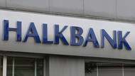 Moody's'den Halkbank'a kötü haber
