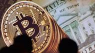 Bitcoin 400 bin dolara çıkabilir