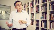 KONDA Genel Müdürü Bekir Ağırdır: Kürtler ilk defa Kürt partisine bu yapılır mı itirazı içinde