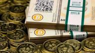 Kripto para piyasası 1 günde yüzde 8 büyüdü!