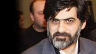 Yeni Akit yazarı Ali Karahasanoğlu'nun Bylock isyanı