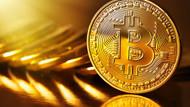 Bitcoin 40 bin dolar olursa... Dünyanın kaderini değiştirecek senaryolar