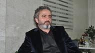 Hakan Fidan'ı savunduğum için TRT'den ROK'u eleştirdiğim için Takvim'den kovuldum