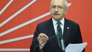 Kılıçdaroğlu talimat verdi; CHP'de İstanbul'daki kongreler durduruldu
