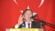 Pamukoğlu: Seçimle lider olunmaz