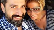 Erhan Çelik'e savcıdan kötü haber: 5 yıl hapis şoku