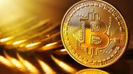 Bitcoin nedir, nasıl alınır, Bitcoin madenciliği nasıl yapılır?