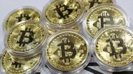 AB Bitcoin'e karşı uyardı
