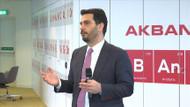 Akbank'tan flaş uyarı: Blockchain internetin icadı gibi, Bitcoin ise atari..