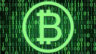 Bitcoin'de sular durulmuyor! Önce düştü sonra yükseldi