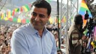 Demirtaş cezaevinden konuştu: Kürtlerle ittifak kurmadığınız için, ABD ve Rusya orada