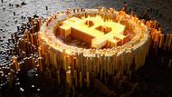 Finans devinden Bitcoin için balon uyarısı
