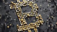 Bitcoin resmen çakıldı! Düşüş sürüyor