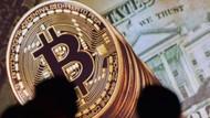 Asaf Savaş Akat'tan Bitcoin'e lale soğanı benzetmesi